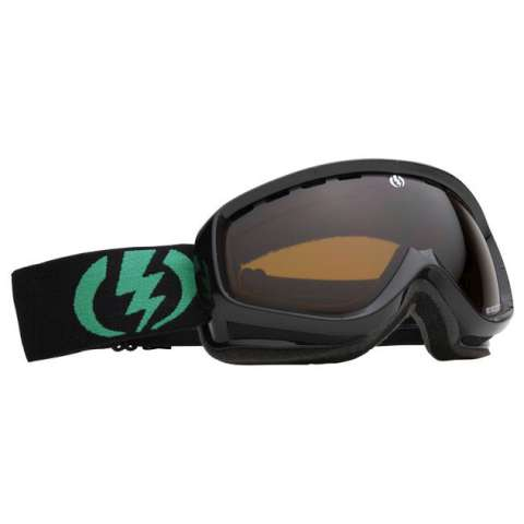photo: Electric EGK goggle