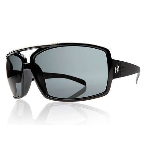 photo: Electric Ohm III sport sunglass