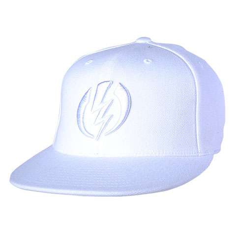 Electric Pro Volt Flex Fit Hat