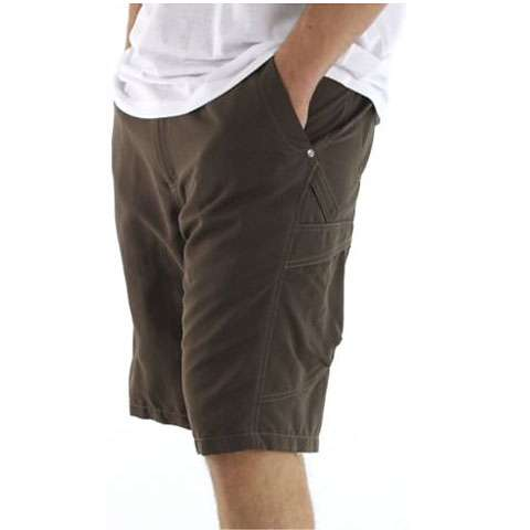 photo: ExOfficio Take Over Short hiking short
