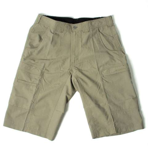 photo: ExOfficio Vent'r Short hiking short