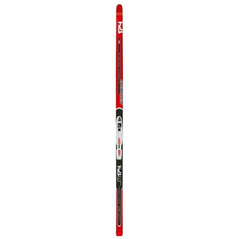photo: Fischer Jupiter Control nordic touring ski