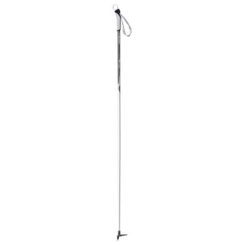 photo: Fischer Sport My Style Pole