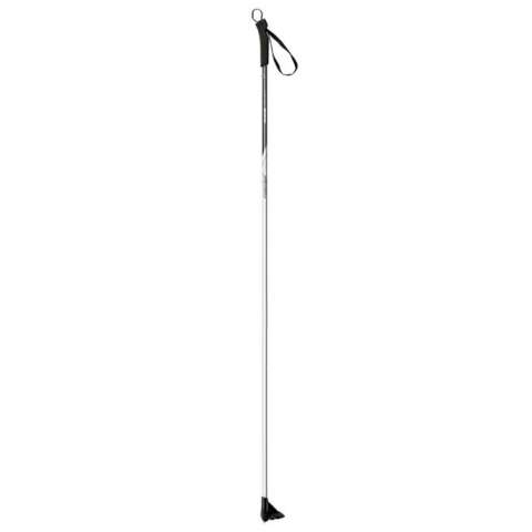 photo: Fischer XC Sport Pole nordic touring pole