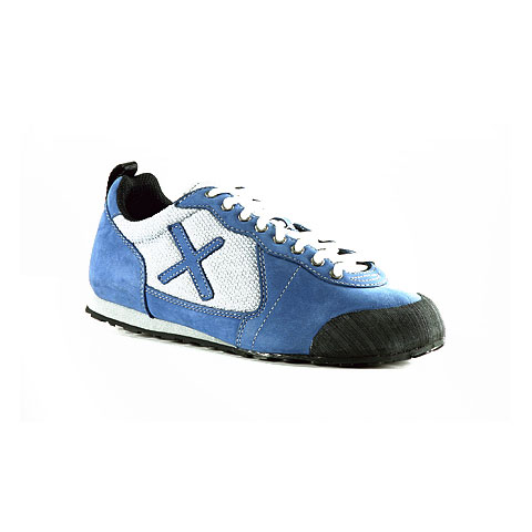 photo: Five Ten Women's Retro Tennie approach shoe