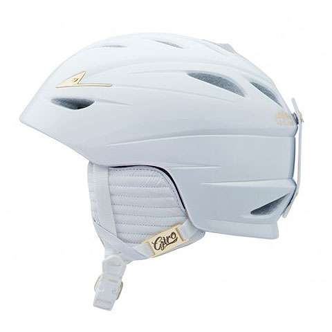 photo: Giro Grove snowsport helmet