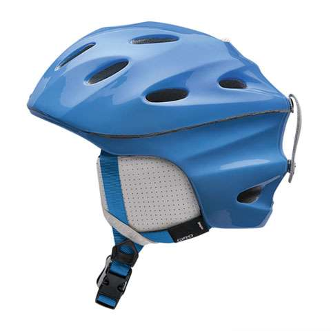 photo: Giro Prima snowsport helmet