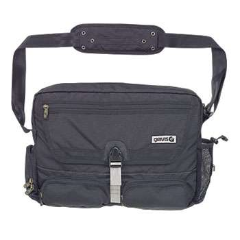 Gravis Rival Laptop Bag - 06