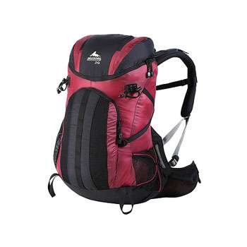 Gregory Iris Backpack - Womens
