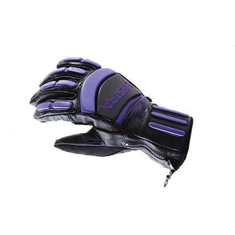 photo: Hestra Seth Morrison Pro Glove insulated glove/mitten