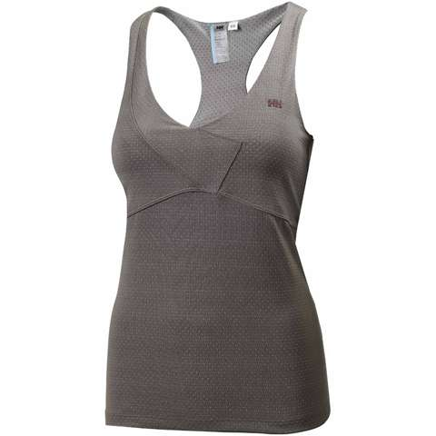 Helly Hansen HH Cool Tank Top