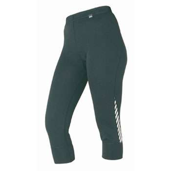 Helly Hasen 3/4 Pant - Women's - 05