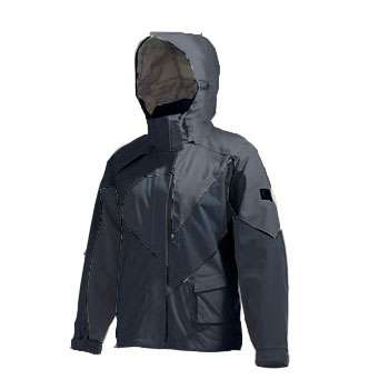 Helly Hansen Laurista Jacket - Women's - 05