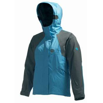 Helly Hansen Olympia Jacket