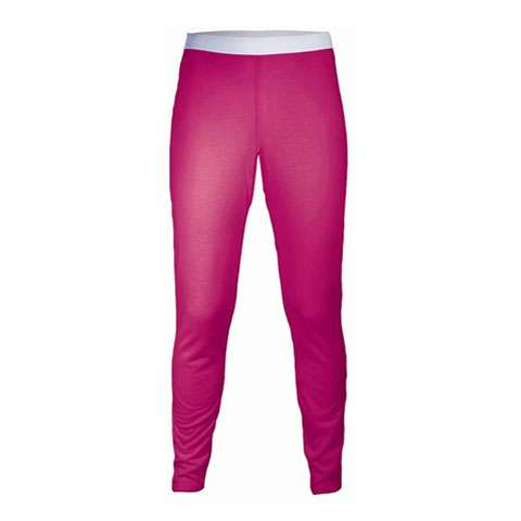 photo: Hot Chillys Women's Pepper Skins Bottoms base layer bottom