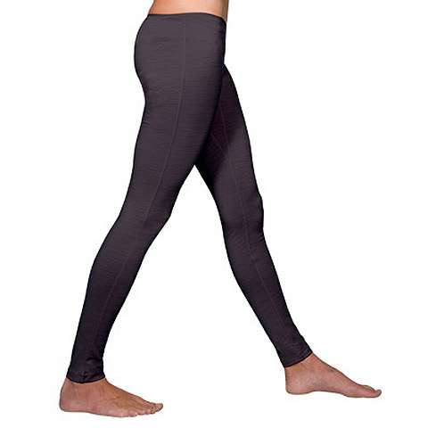 fat people in leggings. Hear me out here people.