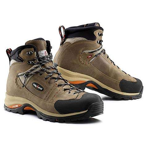 photo: Kayland Convert hiking boot