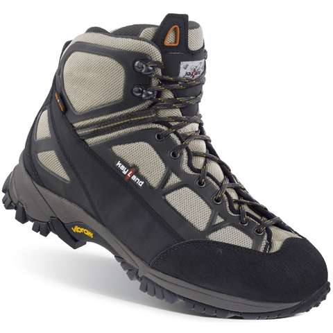 photo: Kayland Men's Zephyr hiking boot