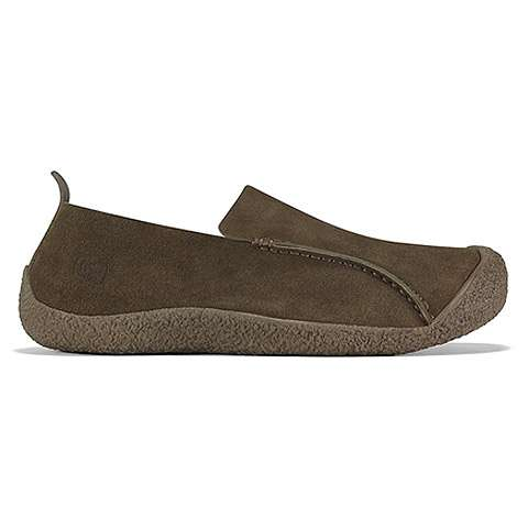 Keen Sayulita Slip-On Shoes