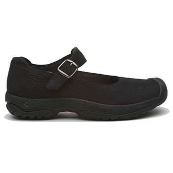 Keen Vancouver Womens Sandals