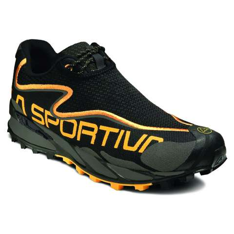 photo: La Sportiva Men's Crosslite 2.0 trail running shoe