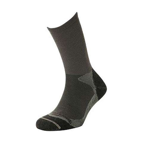 photo of a Lorpen liner sock