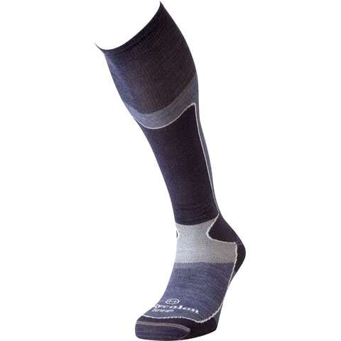Lorpen Precision Fit Ultralight Sock