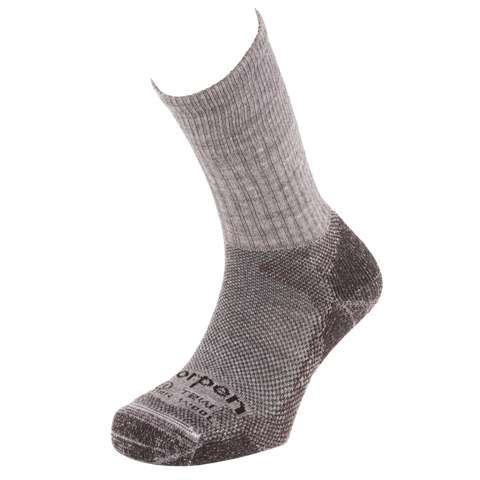 Lorpen Italian Wool Light Hiker Sock