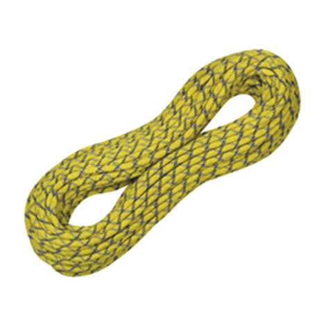 photo: Mammut Glacier Line cord
