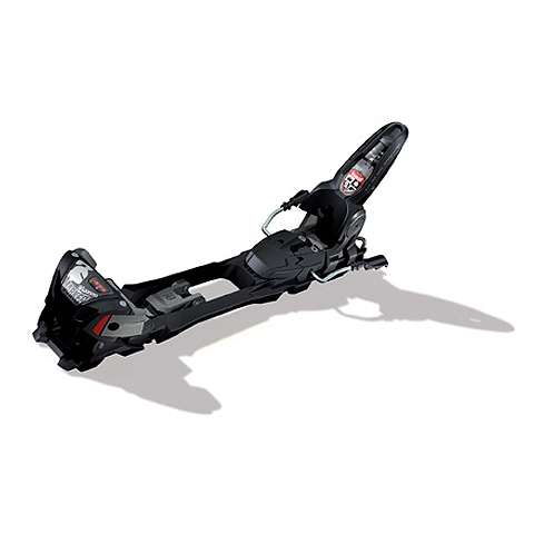 Marker Baron Ski Bindings
