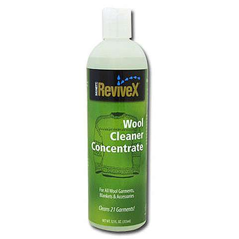 ReviveX Wool Cleaner Concentrate