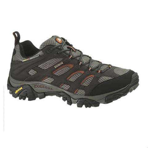 merrell madison gore tex xcr