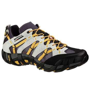 photo: Merrell Waterpro Ultra-Sport water shoe