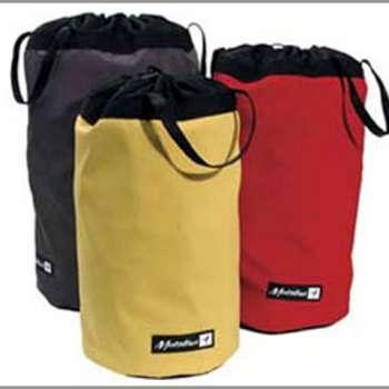photo: Metolius Big Wall Stuff Sack stuff sack
