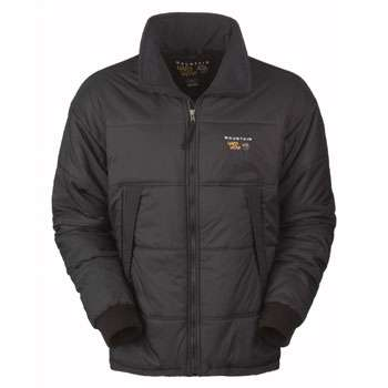 Mountain Hardwear Chugach 3D Jacket
