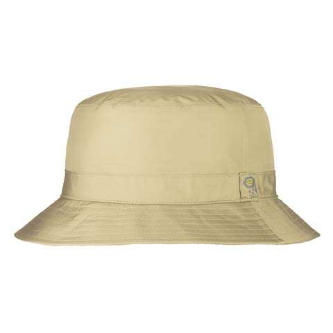 Mountain Hardwear Rain Bucket