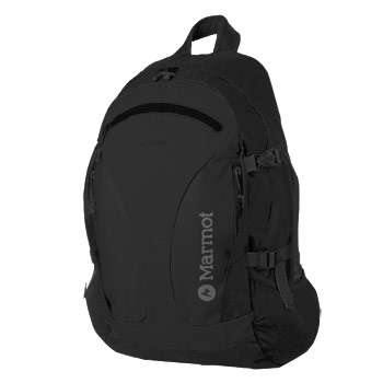 Marmot Arches Backpack - 05