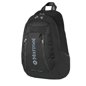 Marmot Blackstone Backpack - 05