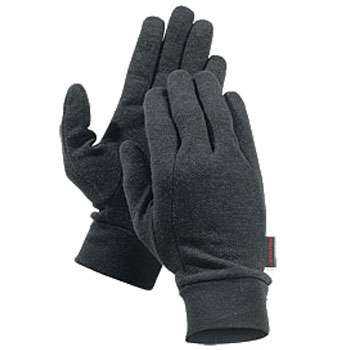 Marmot Driclime Baselayer Glove - 06
