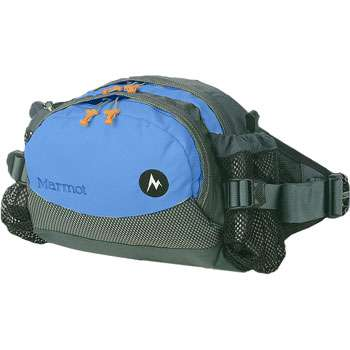 Marmot Excursion Backpack - 05