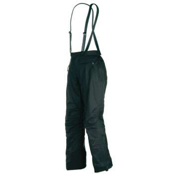 photo: Marmot Light Streak Pant waterproof pant