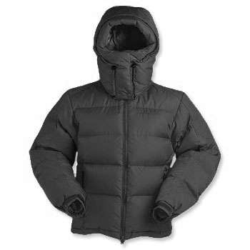 Marmot Mountain Down Jacket - Women's - 05