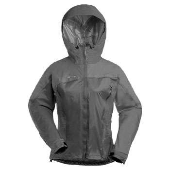 Marmot Shadow Jacket Womens - 05
