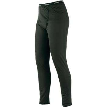 Marmot Silkweight Bottom