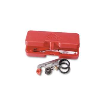 MSR WhisperLite Stove Expedition Service Kit