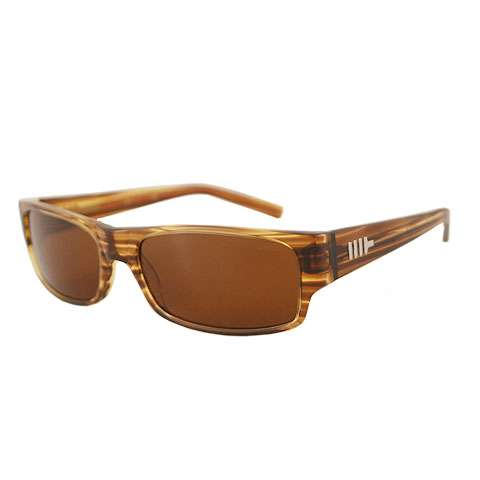 photo: Mosley Tribes Kapelle sport sunglass