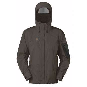 Mountain Hardwear Epic Jacket - Women's - 05
