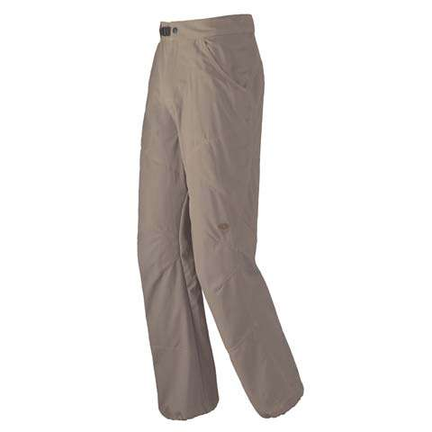 Mountain Hardwear Escalade Pant - Casual Pants
