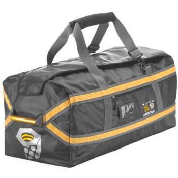 Mt. Hardwear Expedition Duffle
