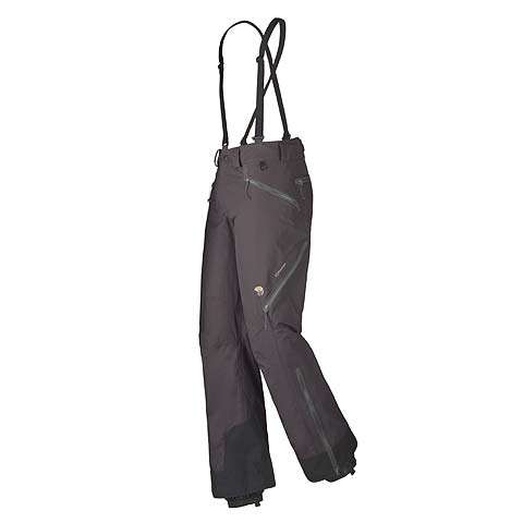 Mountain Hardwear Freeride Pant - Ski Pants